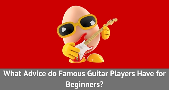 16 inspirational famous guitar player quotes for beginners what do these famous people say about learning to play guitar malvernweather Image collections